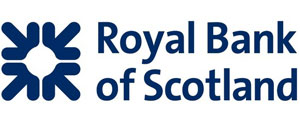 Royal Bank of Scotland confirmed as the Glasgow Business Awards headline sponsor for third year in a row