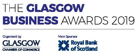 Home | Glasgow Business Awards 2019